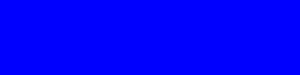 Dold Technische Kunststoffteile Logo